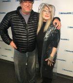 Steve Jones, Radio Host Extraordinaire