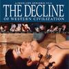 Decline Movies
